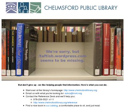 chelmsfordlibraryorg