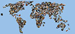 collage-world-thumb