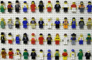 lego-people-2