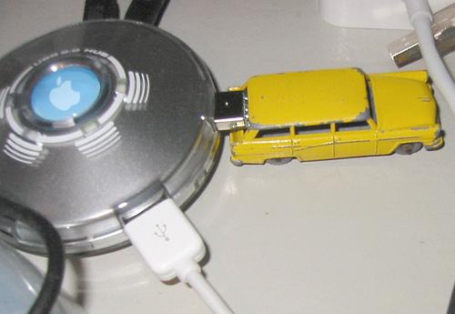usb_mod_toy_car