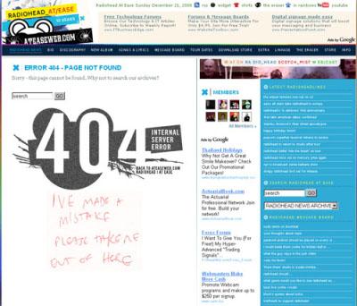 wwwateasewebcom