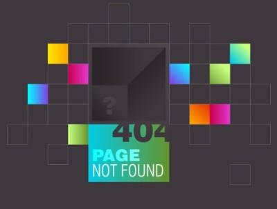 wwwduohcom