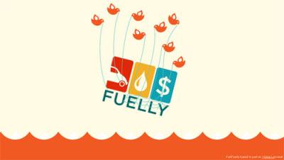 wwwfuellycom