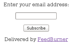 email-subscribtion_taftishwordpresscom