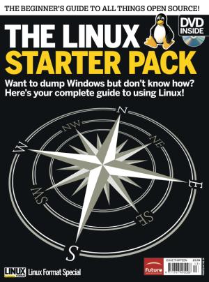 linux_starter_pack