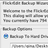 flickreditbackup