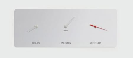 justamoment-clock