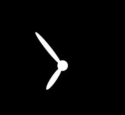 risto_pekkala_Alarm_clock