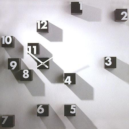 rnd-time-infinite