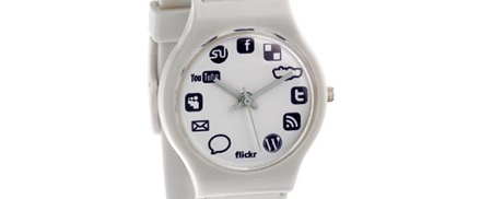social-networking-watch