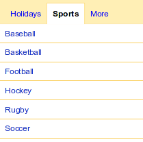 sports_calendars_taftish.wordpress.com