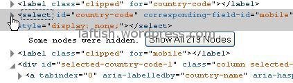 2013-12-19 13_31_27-Yahoo Registration