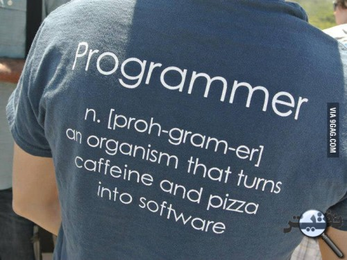 programmer_TAFTISH.WORDPRESS.COM